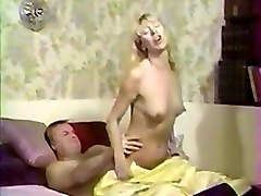 69, Teen, French vintage gynecologist, Xhamster